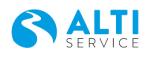 logo Alti service