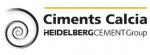 logo Ciments Calcia