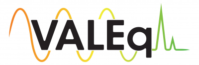 Logo valeq